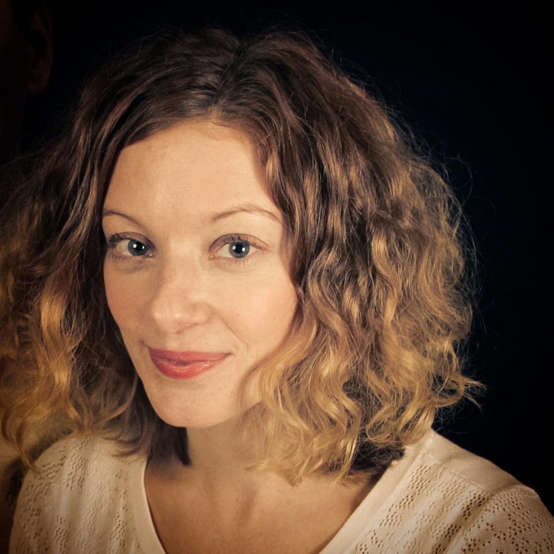 Online Mastermind Gruppe Krassi Hagedorn, Empfehlung von Juliane Tranacher